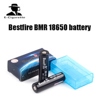 Authentic Bestfire BMR 18650 battery 40A 3200mah Capacity Re...