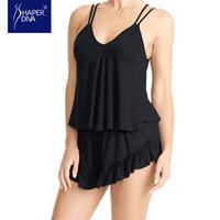 المرأة الصيف منامة ملابس خاصة مجموعات Homewear مثير بيجامة قصيرة مجموعات قمصان النوم منامة ملابس النوم
