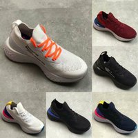 Children' s Shoes Mesh Knit Tech Outdoor Running Sneaker...