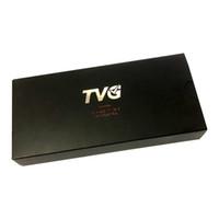 TVG Kağıt HEDIYE Orijinal İzleme Kutuları (Ayrı Olarak Satılmayacak)