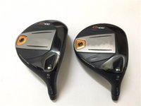 Brand New G400 Fairway Woods G400 Woods Golf Clubs #3 #5 R S...