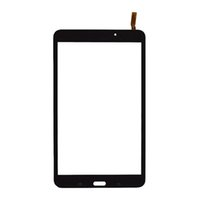 100Pcs Tested For Samsung Galaxy Tab 4 8. 0 2015 T333 Front G...