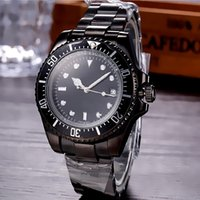 Big dial 44MM NEW Quartz Big Bang hot man date brand new dro...