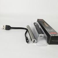 공장 가격 안드로이드 케이블 USB 충전 케이블 E cig USB 충전기 ego-T E Cig 충전기 for amigo Max Vape 배터리 510 건전지