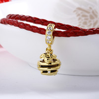 Wholesale Honey Charms - Buy Cheap Honey Charms 2019 on Sale