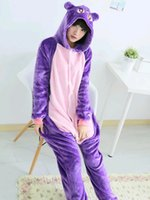 Sailor Moon Diana Violet Luna Cat Cosplay Onesie Adult Cosplay Costumes Enfants Onésies Enfants Pyjamas Pyjamas Vêtements De Nuit