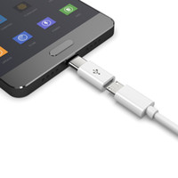 Typec وتغ محول مايكرو USB إلى نوع C شاحن موصلات لسامسونج غالاكسي S8 S9 زائد ملاحظة 8 9 Leeco Typec لUSBC USBC كابل