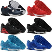 2018 New Running Shoes Cushion 90 KPU Men Women High Quality...