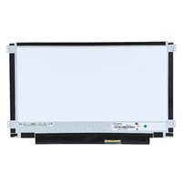 10. 1' ' slim led screen notebook matrix display BA1...