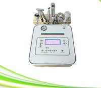 Elektroporasyon mezoterapi cilt beyazlatma bakımı meso enjektör mezoterapi elektroporasyon makinesi