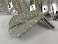wholesale Golf clubs AIMAN MB high quality golf irons set 4-...