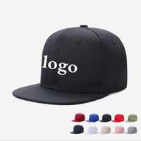 Nuevos llegados. Mujer carta sombrero bordar logotipo personalizado DIY su  propia gorra logotipo personalizado gorras Snapback en ... abef3aabc9d
