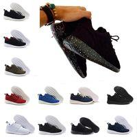 Tanjun Run Running Shoes per uomo donna 1.0 3.0 nero basso Leggero e traspirante London Olympic Outdoor Sneakers sportive Scarpe da ginnastica gratuite