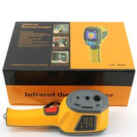 thermograph camera sell hot Infrared Thermal Camera ht- 02 in...