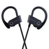 New G5 Bluetooth Earphone Sport Running With Mic Ear- Hook Wi...