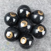 6 ml Ball Wachs Gläser Runde Nicht-Stick Container Lebensmittelqualität Silikon Gel Gummi Lagerung Für Klecks Öl DHL Geben