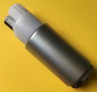 1pc 브랜드의 새로운 전기 연료 펌프 0580453465 0580 453 465 for Buick Excelle 대우 마티즈 Opel Chevrolet