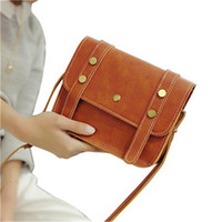 crossbody bags for women leather Hobo Small Satchel pocket z...