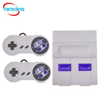 10pcs Wholesale Handheld Game Console HDMI Output TV Video G...
