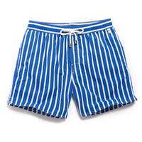 Pantaloncini da uomo estivi allentati Praia Fodera in maglia felpata Bermuda Masculina Sport da uomo Pantaloncini da spiaggia corti per uomo Pantaloncini da uomo di marca Poliestere