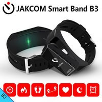 JAKCOM B3 Smart Watch Hot Sale in Smart Watches like free sa...