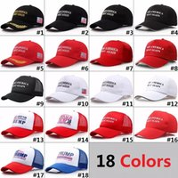 Make America Great Again Hats Cap Donald Trump Republican Ba...