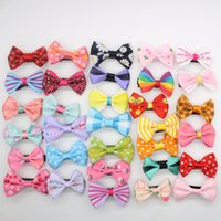 3d1b6c082 Wholesale hair clips hello kitty for sale - In Hello Kitty Box Bow Knot Hair  Clip