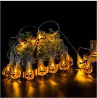 Новый ФЕНГРИЗ Хэллоуин скатерти Haloween декор партия поставки стол Бегун камин шарф крышка Хэллоуин украшения для дома
