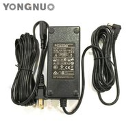 Yongnuo AC DC Power Adapter For Yongnuo Yn608 Yn308 Photo Vi...
