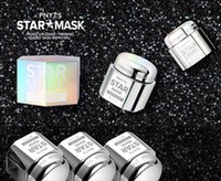 50ML PNY7' S Star Mask Bling Facial Mask Moisturising Fa...