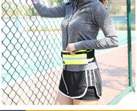 Waterproof Waist Bag For iPhone X 8 7 6S Plus Samsung S8 S9 ...