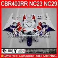 ホンダ用キットCBR400 RR NC23 CBR400RR 88 89 90 91 92 93 80hm.5ファクトリーBUE CBR 400 RR NC29 CBR 400RR 1988 1988 1990 1991 1992 1992
