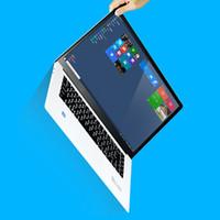 15.6inch dizüstü bilgisayar 6G + 64G ultra ince moda stil Dizüstü Bilgisayar profesyonel üreticisi