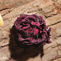 Vente En Gros Rose De The Organique En Vrac A Partir De Meilleur