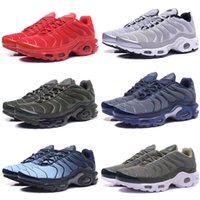 2017 NEW Wholesale TN Running Shoes Sport Shoes good Quality...