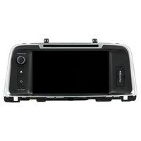 GPS, 블루투스, 라디오와 기아 K5 OPTIMA 8 인치 옥타 코어 2GB RAM Andriod 6.0 자동차 DVD 플레이어