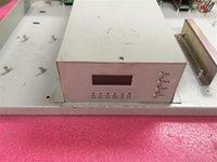 100% funktionierende Stromversorgung für (ZTE ZXDU68 S601) (ZTE ZXCTN6200) (ZTE BBU 8300 PM10) (ZTE R8968E M1920 RRU)