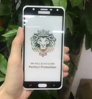 iPhone 12 11 Pro Max XR X Full Glue 강화 유리 9H 전체 적용 범위 화면 보호기 iPhone 7 8 Plus Samsung S21 S21 Plus Note 20 S