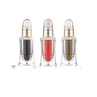 10 Bottles*15ml Permanent Makeup Ink Assorted Colors Tattoo ...