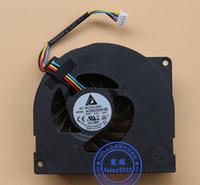 Yeni Orjinal Delta KSB0505HB DC05V 0.40A AA81 -AA81 Dizüstü soğutma fanı
