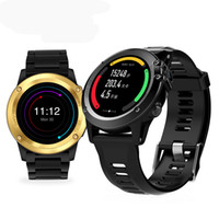 H1 Smart Watch Android 4. 4 OS Smartwatch MTK6572 512MB 4GB R...