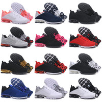 Men Women Weave 628 Designer Woven Surface Running Shoes DEL...