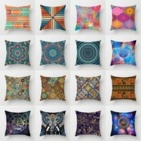 Wholesale Indian Pillow Covers Wholesale Buy Cheap Indian Pillow