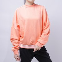 top quality famous brand designer Casual womens Hoodies long...