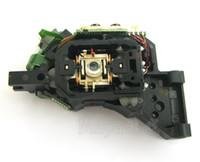 Lente laser HOP-141X hop-14xx per xbox360 Lite-On 16D2S CD-ROM benq 6038 drive