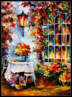 Embroidery Counted Cross Stitch Kits Needlework - Crafts 14 ...