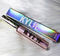 Newest Kylie weather collection lip gloss Kylie Weather lips...