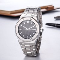 AAA Luxury Watch For Men Fashion ROYAL OAK Classic Style 40m...
