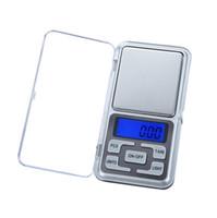 100 개 DHL 페덱스 1 키로그램 1000 그램 0.1 그램 휴대용 디지털 전자 포켓 쥬얼리 골드 실버 규모 정밀 가중 표준 무게 LX4149
