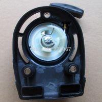 HONDA GX35中国語140F 4ストロークエンジンブラシカッター交換部品のためのリコイルスターター#28400-Z0Z-014